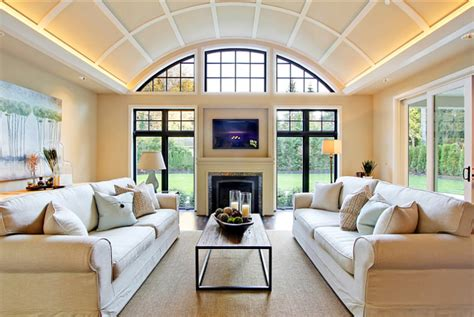 traditional home interiors living rooms traditional home interiors google search wkpt