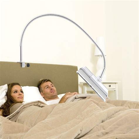 cheap ipad holder bed  alibaba