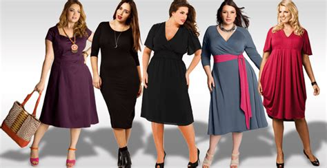 top 12 best plus size clothing websites for