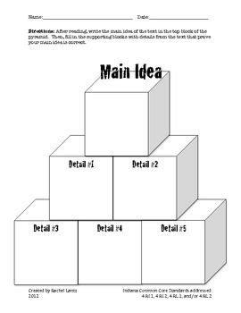 idea organizer ideas graphics and organizers on pinterest
