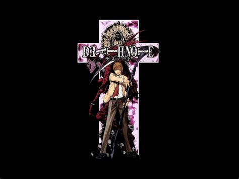 imagenes full hd death note death note fondo de pantalla and fondo de escritorio