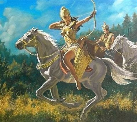 photos du site amazon warriors amage the sarmatian queen the xenohistorian weblog