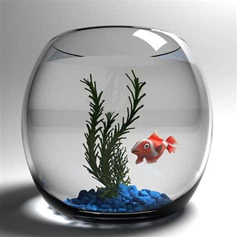 Akuarium Tangki By Loak Cb 007aquarium ikan hias salatiga quot aquarium quot definisi