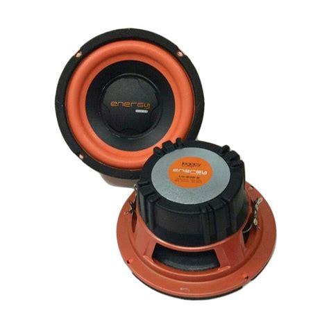 Speaker Subwoofer Legacy 10 Inchi update harga legacy lg 896 2 subwoofer speaker 8 inch