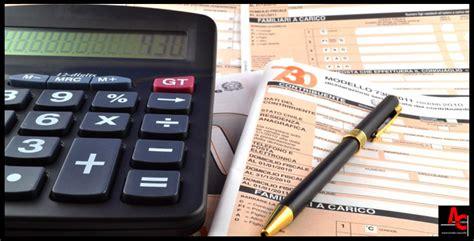 detrazioni fiscali arredamento detrazioni fiscali per acquisto mobili arredo casa roma
