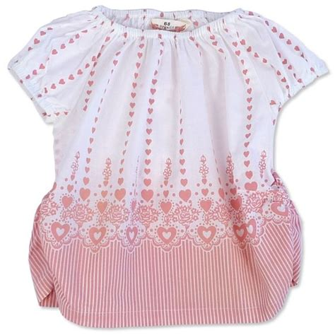 Cute shirt for valentines day for the kids pinterest