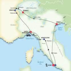 Portofino Italy Map by Similiar Portofino Italy Map Keywords