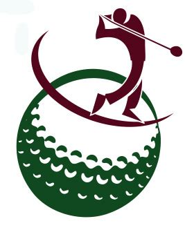 free golf logo design free golf logo clipart best