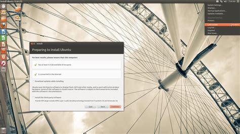 ubuntu manual eclipse install ubuntu 12 04 eclipse c installieren posterswindows