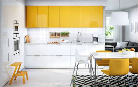 credenze bianche ikea metod kitchen metod kitchen cabinets fronts more ikea