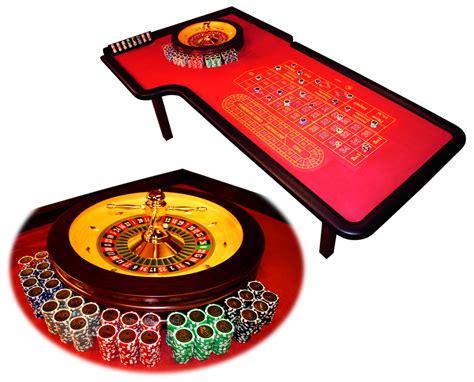Casino Tables Tables De Jeux Animation Soir 233 E Casino Roulette