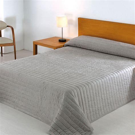 Jetee De Lit by Jet 233 De Lit Tildou Matelass 233 Standard Textile