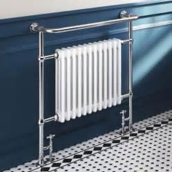 bath radiators towel 25 best towel radiator ideas on bathroom
