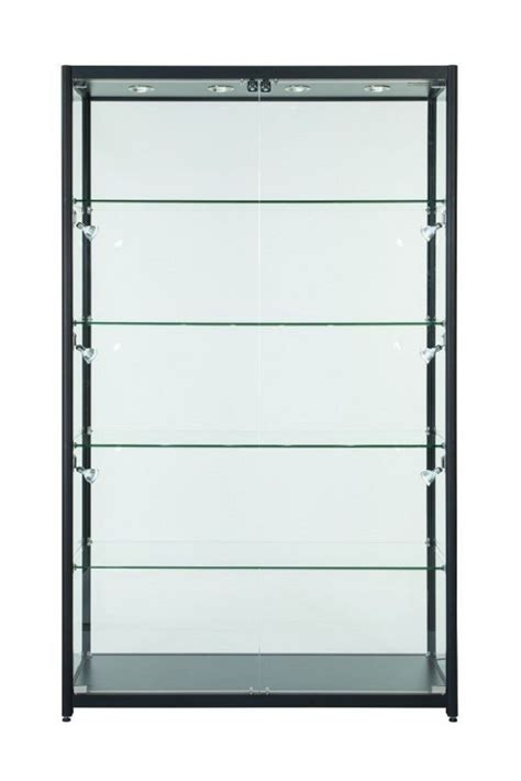 glass front display cabinet retail glass display cabinets display counters showcases