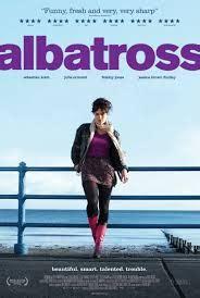 cineclub viena 294 centro cultural y cine de arte albatros una historia de amor albatross gran breta 241 a