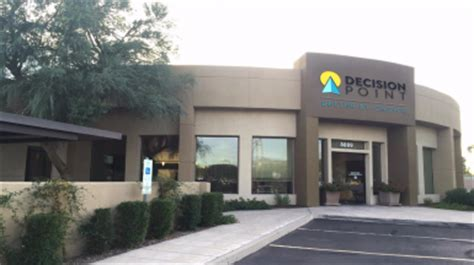 Decision Point Detox Prescott Valley by Las Cruces Abuse Treatment Programs And Rehab Centers