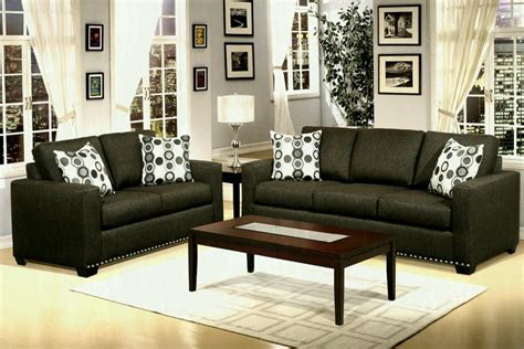 grey sofa what color curtains what colour curtains go with grey sofa memsaheb net