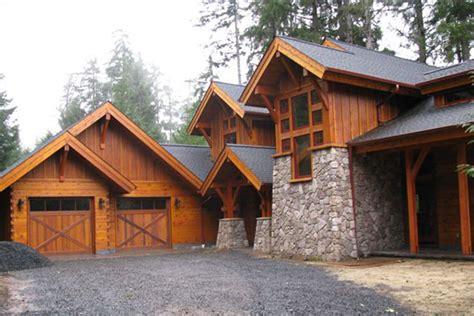 timber frame homes precisioncraft timber homes post and beam oregon log and timber frame homes by precisioncraft