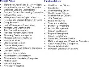 Areas Of Expertise Resume Exles by Areas Of Expertise Resume Getessay Biz