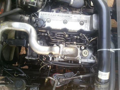 nissan primera diesel problems 100 nissan repair manual yd22 for nissan almera