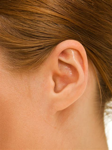 smelly ears odor your ears things you didn t