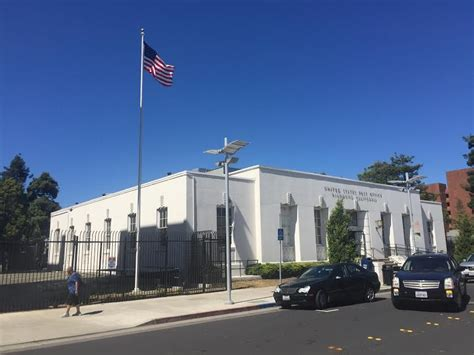 Richmond Post Office by Richmond Post Office Sale To Proceed Despite Opposition