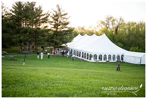 Wedding Planner Mn by Mn Wedding Planner Kailee And Derek Minnetonka Orchards