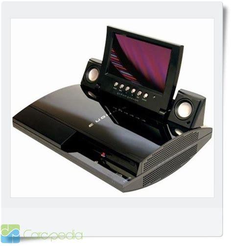 Terbaru Ps3 harga terbaru playstation 3 newhairstylesformen2014