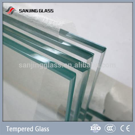 Kaca Tempered Glass 10mm aquarium tempered glass buy aquarium tempered glass