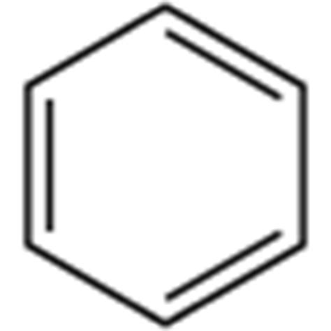 Interieur Kekule Formule Topologique Wikimonde
