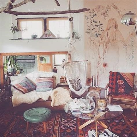 Indie Home Decor | 25 best ideas about hippie room decor on pinterest