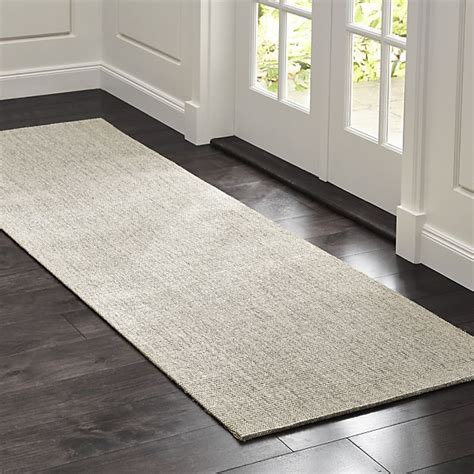 Kitchen Floor Runner Best 25 Kitchen Runner Ideas On