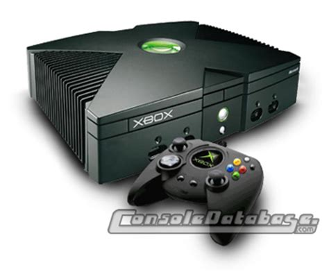 console by microsoft xbox console news