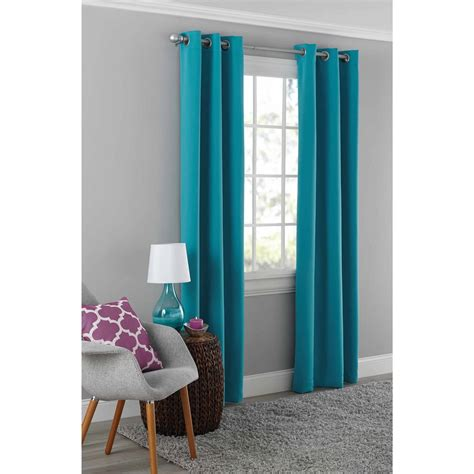 beige and teal curtains curtains ynjhbmqyxlz amazing teal and beige curtains