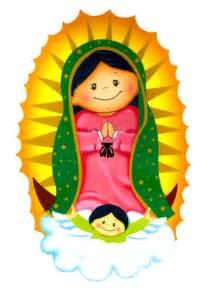 imagenes de la virgen maria para bordar m 225 s de 25 ideas 250 nicas sobre virgen de guadalupe animada