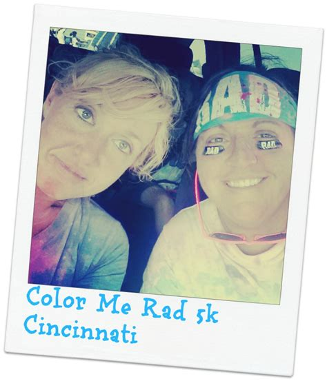 color run near me motivational monday keep it interesting with color runs