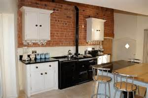 Kitchen Cabinet For Small Apartment Malaysia » Ideas Home Design