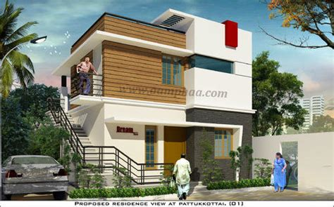 100 Floors Hd Level 89 - front elevation floor house in arumbakkam chennai
