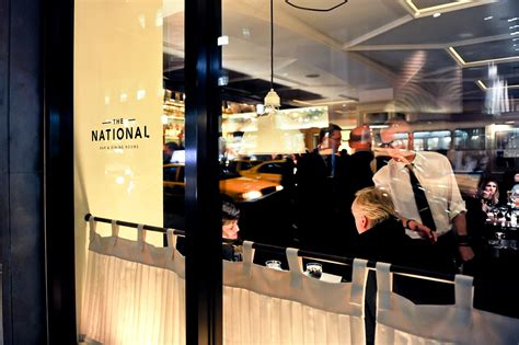 national bar and dining room the national bar and dining rooms bombadeagua me