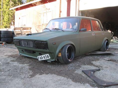 lada a tubo kalevala a la turbo lada 2105 carstyling hu magyar