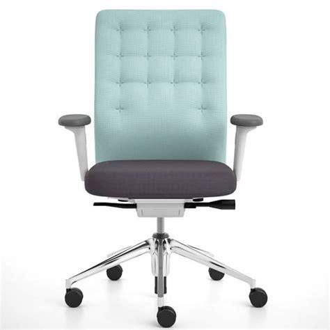 vitra office furniture vitra office furniture images