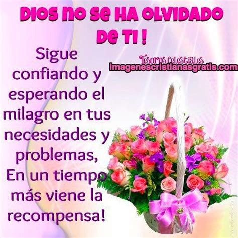 imagenes cristianas bonitas 144 best frases y musica cristianas images on pinterest