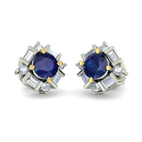 Home Furniture Brands In India by Precious Gemstones Jewellery Online Buy Precious