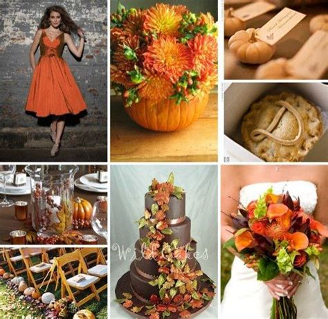 fall theme wedding colours wedding autumn black burgundy charcoal colours fall grey september