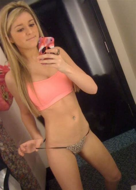 18 year old slut whitney wisconsin request teen amateur cum tribute hot selfie beautiful babes pinterest nude and girls