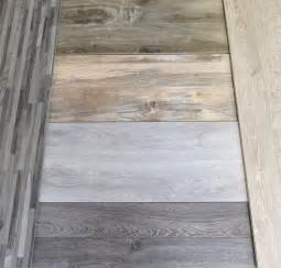 laminate flooring what color laminate flooring with white