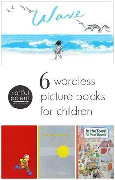 wordless picture books for preschoolers fox s garden a tender wordless story about the gift of