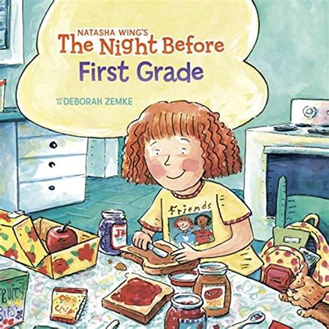 1st grade picture books 26 favorite back to school books for teach junkie