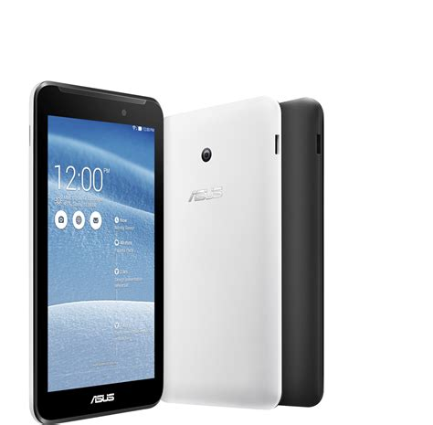 Tablet Asus Memo Pad 7 asus memo pad 7 me70cx tablets asus philippines