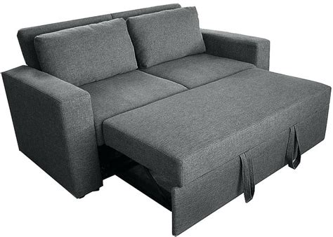 Best Pull Out Sofa Bed Modern Pull Out Couches Daybed Modern Pull Out Sofa Vulcan Sc
